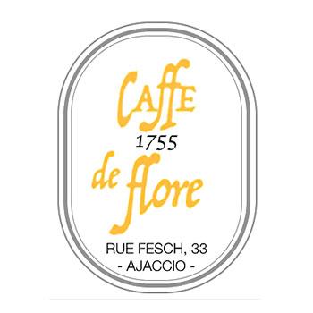 menus pour restaurant et cafés avec qr code