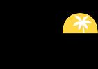 restaurant Marina d'or avec menu qr code