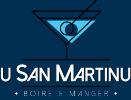 menu restaurant u san martinu avec qr code solution digitale