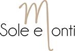 Restaurant Sole e Monti carte avec flash code