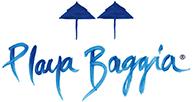 Playa Baggia- Carte Restaurant pour Smartphone