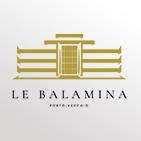 Client Carte QR Code Restaurant Le Balamina