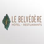 Client Carte QR Code Restaurant Belvedere