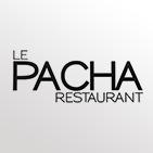 Client Carte QR Code Restaurant Le Pacha